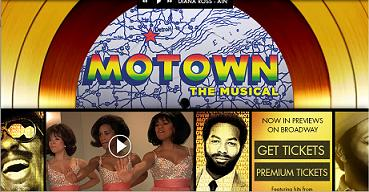 Motown_5.jpg