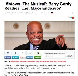 Motown_7.jpg
