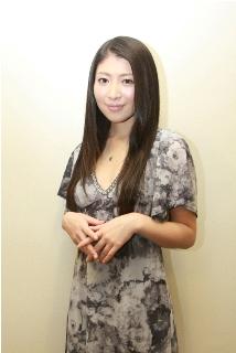 NYAF_Chihara_smal.jpg