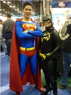 NYAF_superman.jpg