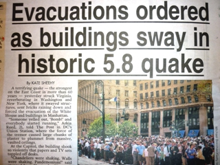 NYC_earthquake_3.jpg