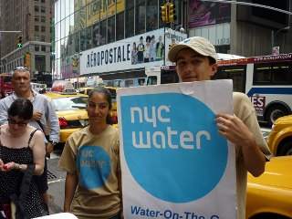 NYCwater_1.jpg