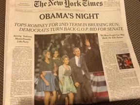 Obama2012nov.jpg