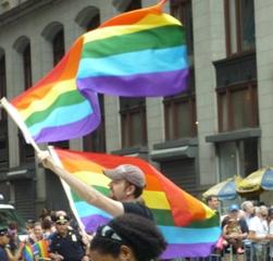 Parade_rainbowflag.jpg