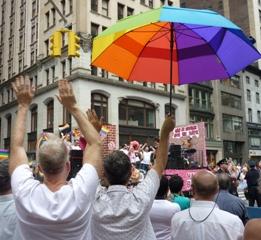 Parade_unbrella.jpg
