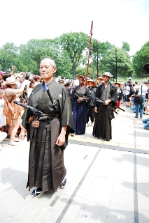 Shimazu_SamuraiParade2_sml.jpg
