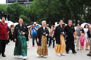 Shimazu_SamuraiParade_sml.jpg
