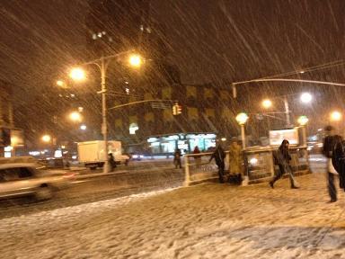 Snow2012nov_2.jpg