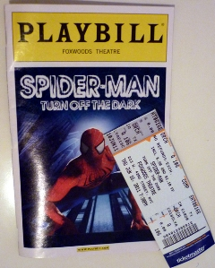 Spiderman_playbill.jpg