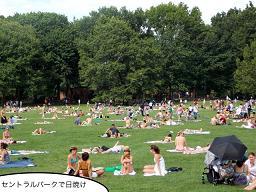 Summer%20in%20central%20park.jpg