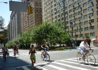Summerstreets_5.jpg