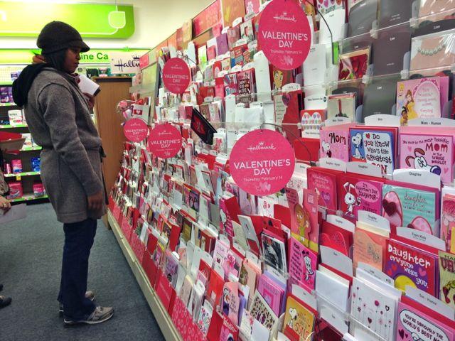 Valentine%20card_1.jpg