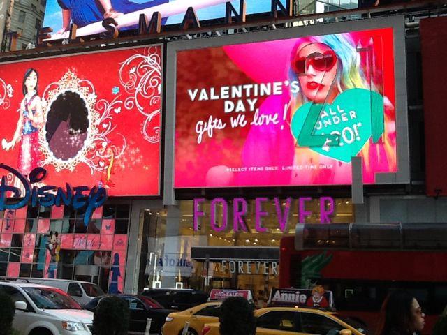 Valentine%20sign.jpg