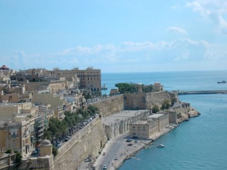 Valletta3.jpg
