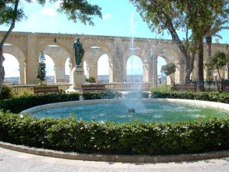 Valletta4.jpg