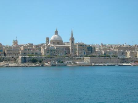 Valletta5.jpg