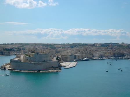 Valletta6.jpg