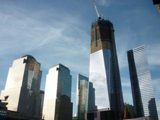 WTC_1.jpg