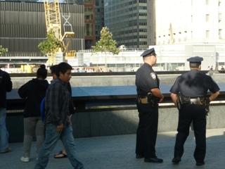 WTC_10.jpg