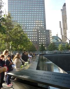 WTC_13.jpg