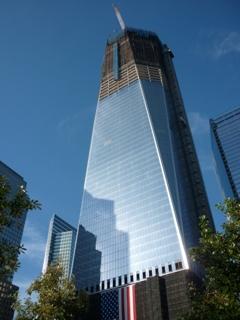 WTC_17.jpg