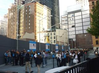 WTC_3.jpg