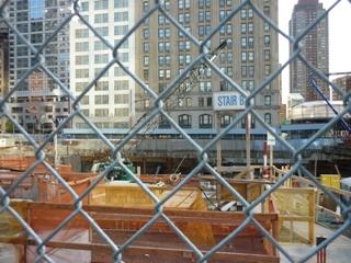 WTC_4.jpg