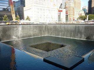 WTC_8.jpg
