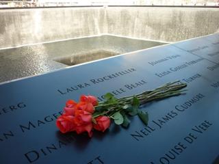 WTC_9.jpg