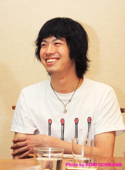 Watanabe3.jpg