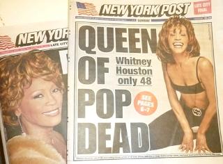 Whitney_newspaper1.jpg