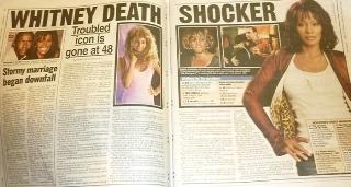 Whitney_newspaper2.jpg