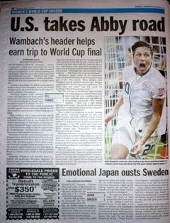 Worldcup2011_1.jpg