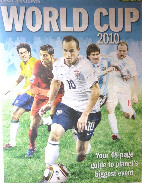 Worldcup_1.jpg