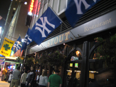 Yankees_2.jpg
