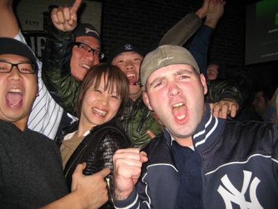 Yankees_5.jpg