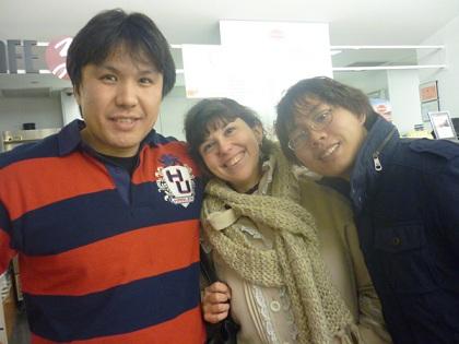 Yohei.jpg