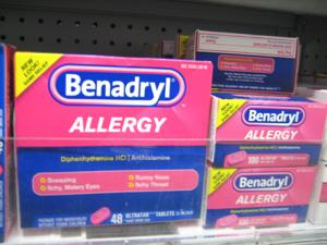 allergy4.jpg