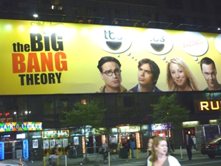 bigbangtheory.jpg