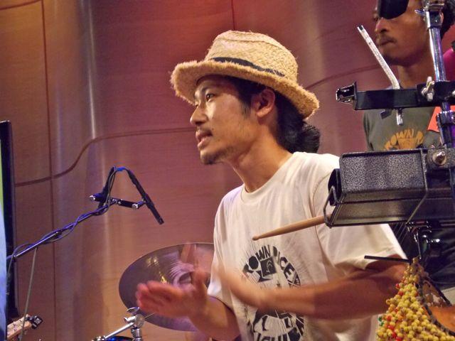 brownrice_yuichi.jpg