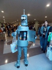 comicon_bender.jpg