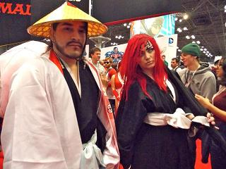 comicon_bleach.jpg