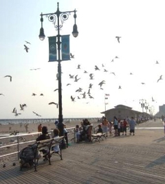 coney_island_boardwalk_2.jpg