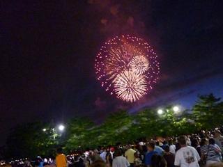 fireworks_1.jpg