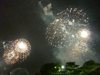 fireworks_4md.jpg