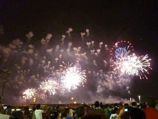 fireworks_7.jpg