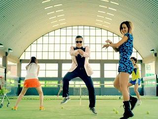 gangnam_style.jpg
