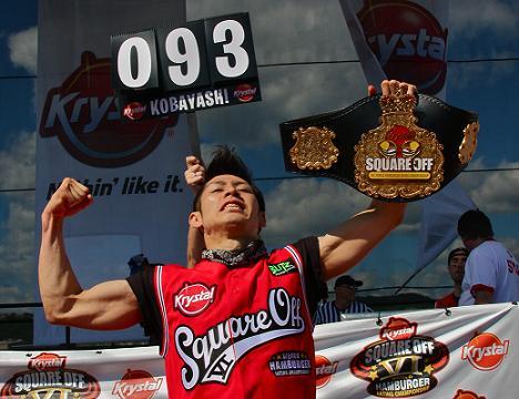 kobayashi-wins-krystal-square-off-vi-6.jpeg