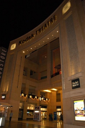 kodak%20theater.jpg