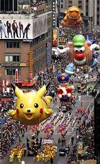 macys-thanksgiving-day-parade.jpg